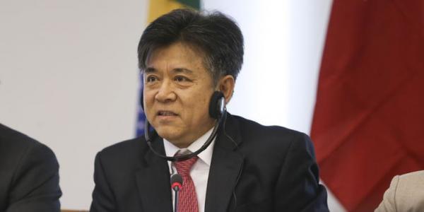 China está disposta a negociar sobretaxas a produtos do Brasil