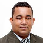 Aracruz – Vereador LULA tem pré-candidatura a deputado estadual homologada em Convenção do PRTB