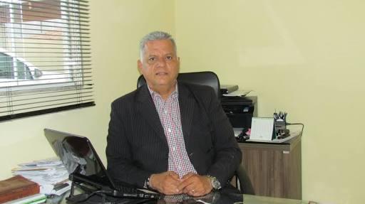 Aracruz - Democratas lançam pré-candidatura de Rogério Patrício
