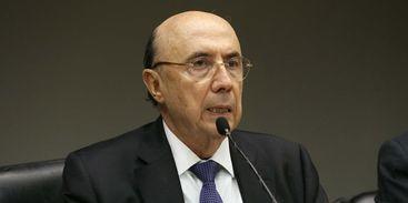 MDB faz convenção para oficializar nome de Meirelles à Presidência
