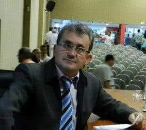 Aracruz - PSB lança Kiko Covre  para Deputado Estadual.