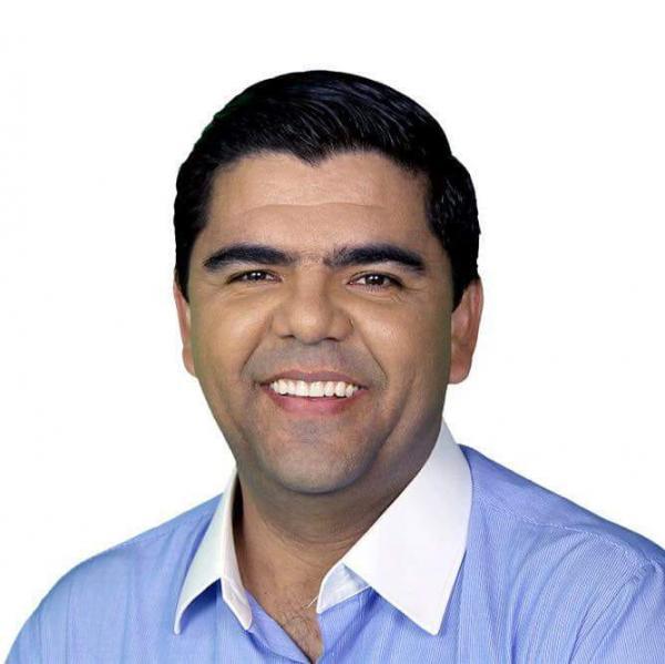 PRB lança Devanir Ferreira candidato a deputado estadual em Convenção