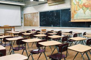 Aracruz - Aluno que teve a orelha puxada por professora em sala de aula deve ser indenizado R$ 2 MIL