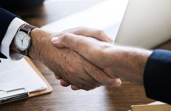 Aracruz - Vara de Familia  Alcança 87,96% de acordos em  Mutirão de  Conciliação