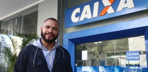 Capixaba -Saiba como consultar os valores disponíveis do 3º lote do Abono Salarial