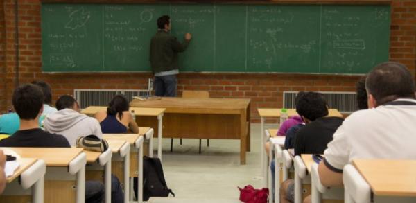 Saiba se sua instituição de ensino superior é credenciada pelo MEC
