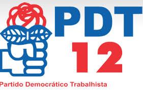 Matéria Legal  - Partido Democrático Trabalhista de João Neiva/ES