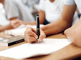 Aracruz - Prefeitura lança concurso público com mais de 250 vagas na área de educação