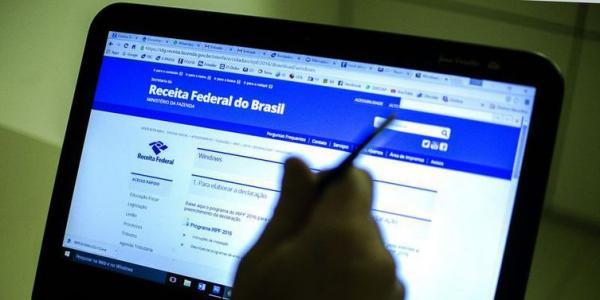 Receita Federal paga 6º lote de restituição do Imposto de Renda nesta sexta-feira