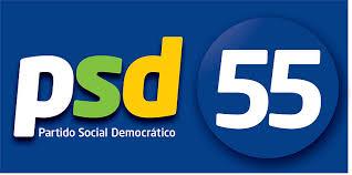 Matéria Legal  - Partido Democrata Social - João Neiva/ES