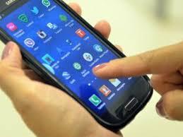 Telefonia Móvel: aparelhos piratas serão desligados da rede