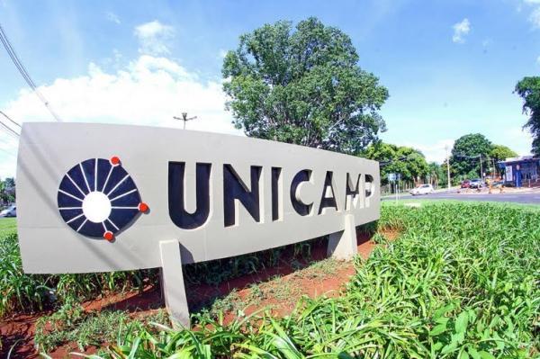Provas do primeiro vestibular indígena da Unicamp foram aplicadas ontem