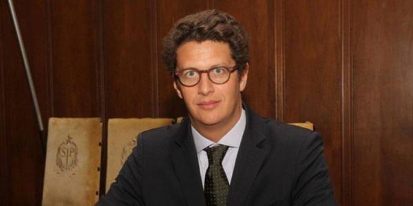 Ex-secretário de Alckmin será o ministro do Meio Ambiente