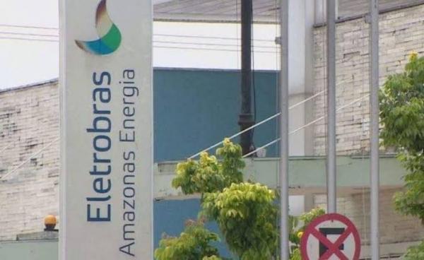 Justiça Federal suspende liminar do Leilão da Amazonas Energia