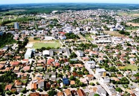 Aracruz é o município mais transparente do Vale do Piraqueaçu