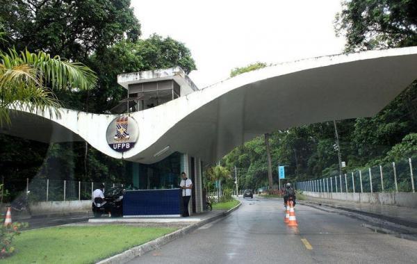 Ministério Público Federal quer que concurso para professor da UFPB seja anulado