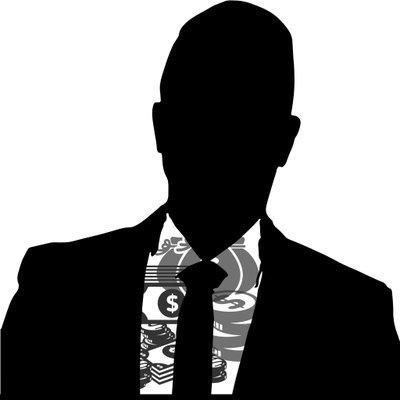 Aracruz - Eleição para presidência da Câmara de Vereadores ganha clima de suspense