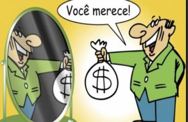 19 partidos do ES gastaram R$ 9 milhões na campanha de outubro