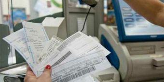 Medida Provisória determina que contribuição sindical deve ser cobrada por boleto