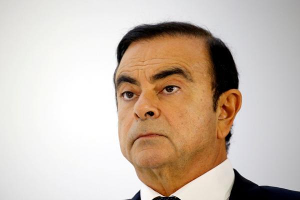 Justiça autoriza libertação de empresário franco-brasileiro no Japão