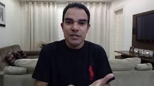 CONHEÇA O LADO OBSCURO DA ESCOLA DO AMOR!!!