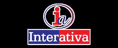 Portal Interativa Brasil - Revista Interativa