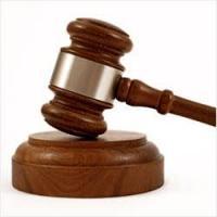 Direito & Cidadania